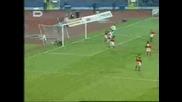Bulgaria - Malta 4:1 (Berbatov)