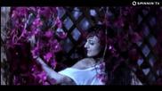 °• Румънско •° Edward Maya ft. Vika Jigulina - Desert Rain ( Високо Качество ) + Превод