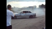 Drift Wars ilienci