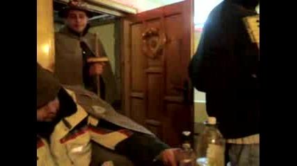 Коледа Павел Баня 2007