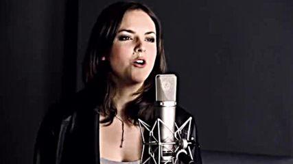 Élan - Nightwish cover (moonsun) П Р Е В О Д