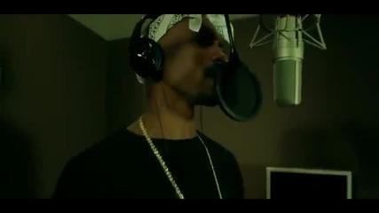 Официален Трейлър - 7dayztheory (филм посветен за живота на Tupac)