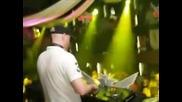Не Го Изпускай Много готин български трак2009 House Remix