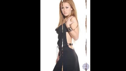 Джена - кои си ти 2009*