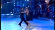 Танго ... Sebastian Arce § Mariana Montes