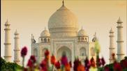 Мантра за успокояване на ума, за любов и отваряне на сърцето - Manish Vyas - Tumi Bhaja Re Mana
