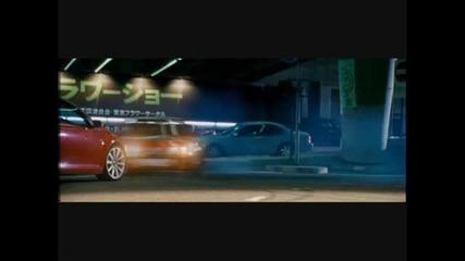 Teriyaki Boyz - Tokyo Drift [fast The Furious Tokyo Drift 2] [ Hq]