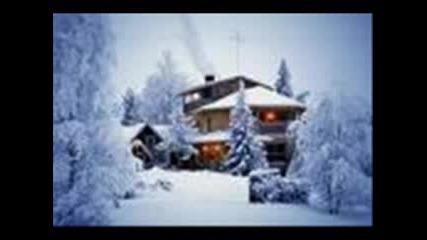 •(зима)•