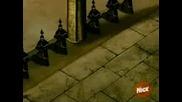 Аватар: Щурмът На Замъка В Бо - Синг - Сей