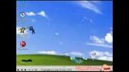 Animator Vs Animation [part 2]