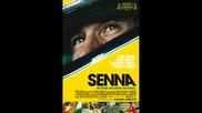 Песента към филма на Аертон Сенна (аyrton Senna: Beyond the Speed of Sound)