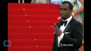 Diddy Won't Be Charged With Felony For Kettlebell Swinging Incident