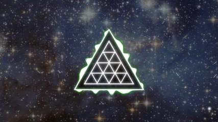 Zerb Future Class - In The Dark