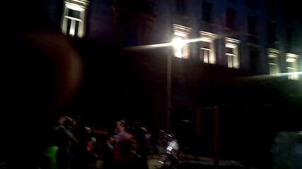 Народът срещу мафията - #49ден