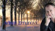 Adnan Zenunovic- sad te drugi ljubi- uzivo 2017 Official