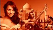 Anoushka Shankar Karsh Kale Norah Jones Easy