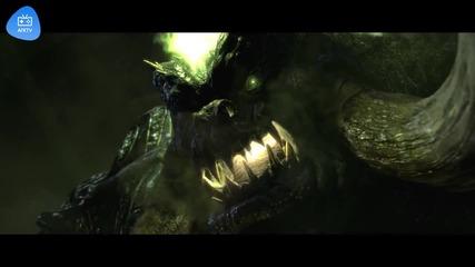 Геймърски Новини - CS:GO, World of Warcraft, Fallout, Half-Life