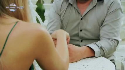 Соня Немска и Андреас - Няма такава любов ( Official Video 2012 )