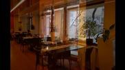 Ресторант Кая - кв. Бъкстон