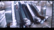 Serebro - Secret ( Новая Эра. Тизер нового состава )