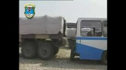 Bulgarian commandos - Special Forces