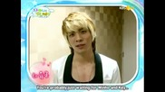 Бг Превод! Shinee's Hello Baby Ep.6 (5/5)