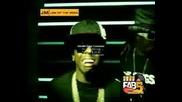 Lil Wayne - Got Money