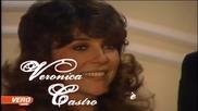 Дивата Роза - Мексикански Сериен филм, Епизод 20