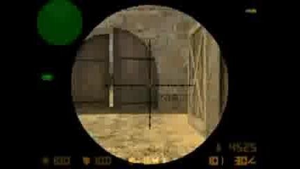Counter Strike Fimlche