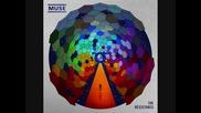 Muse - Unnatural Selection Live (zane Lowe Muse Night)