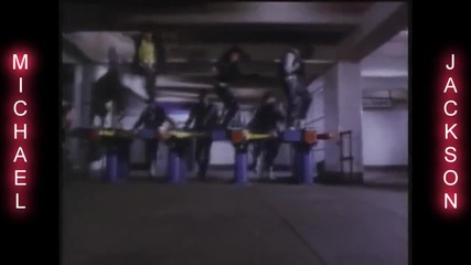 Michael Jackson - The Ultimate Megamix