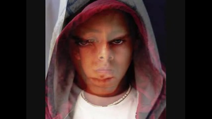 Eminem ft.el Lyrikah - Thirty Minutes - Eminems new song 2010