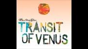 Three Days Grace - Unbreakable Heart - Transist Of Venus 2012