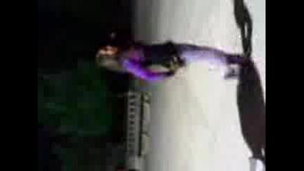 Видео3