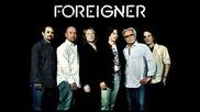 Foreigner - Prisoner Of Love (превод)