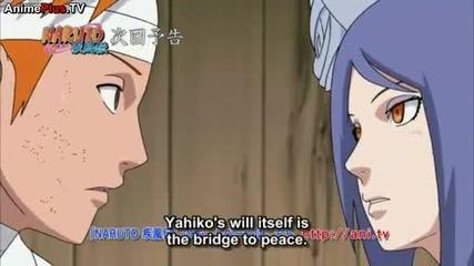 Naruto Shippuuden 253 [bg Sub]