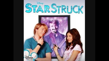 Sterling Knight - Shades