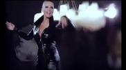 Ваня - За кого се мислиш (official Video)