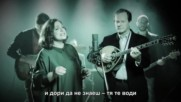 Уникално Гръцко Превод Haris Alexiou - First love - Харис Алексиу - Първата любов
