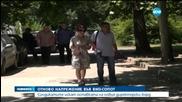 Синдикатите искат оставката на директорски борд във ВМЗ-Сопот
