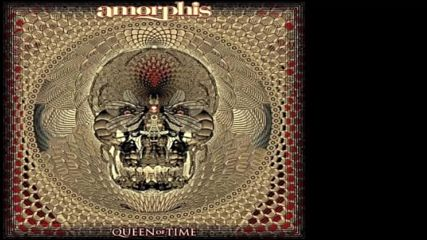 Amorphis - Brother and Sisters