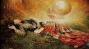 Lady Of Dreams- В картините на китайският художник- Zhao chun..