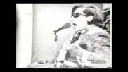 Jose Feliciano - Che Sera (que Sera)