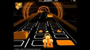 Audiosurf Dj Antoine - Where Is The Party