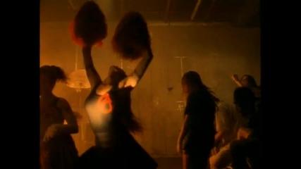 Nirvana - Smells Like Teen Spirit Vbox7