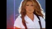 Celine Dion - Concert Tokyo -