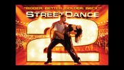 Cuba 2012 (dj Rebel Streetdance 2 Remix)- Latin Formation (street Dance 2 Ost)