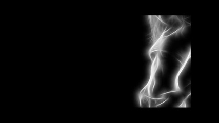Orjan Nilsen Vs. Maor Levi - La Reflectarra (darkmemoria Mashup)