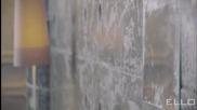 Дискотека Авария И Кристина Орбакайте - Прогноз Погоды [high quality]