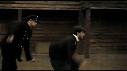 Яко Денс Парче! We No Speak Americano - Yolanda Be Cool & Dcup ( Official Video )